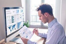 Betriebshaftpflichtversicherung Anbieter: Ergo