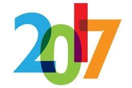 Krankenkassenbeitrag 2017 Vergleich