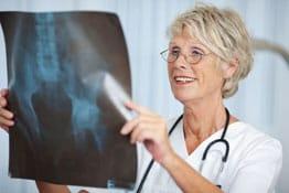 Berufshaftpflichtversicherung Arzt