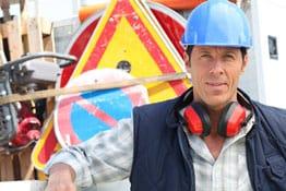 Leistungen der Erwerbsunfähigkeitsversicherung