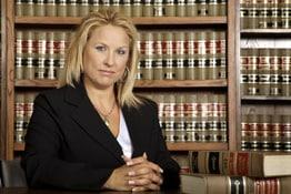 Berufsunfähigkeit Anwalt