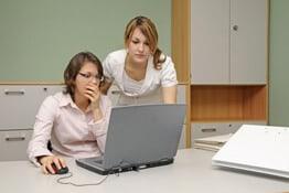 Berufsunfähigkeit Verwaltungsfachangestellte