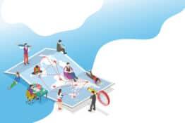 Berufsunfähigkeitsversicherung Ausland