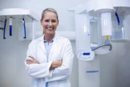 Arzthaftpflichtversicherung | Überblick & Vergleich