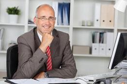 Vermieterrechtsschutzversicherung Überblick