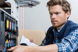 Berufsunfähigkeitsversicherung Automatenfachmann