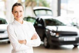 Autohaus-Police | Autohausversicherung