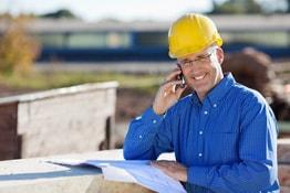 Berufshaftpflicht Bauingenieur