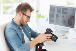 Berufshaftpflicht Fotograf-4572