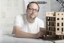 Berufsunfähigkeit Architekt