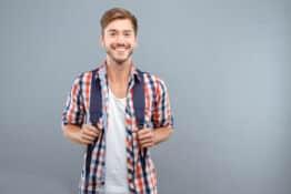 BU Versicherungen für Azubis und Studenten im Test