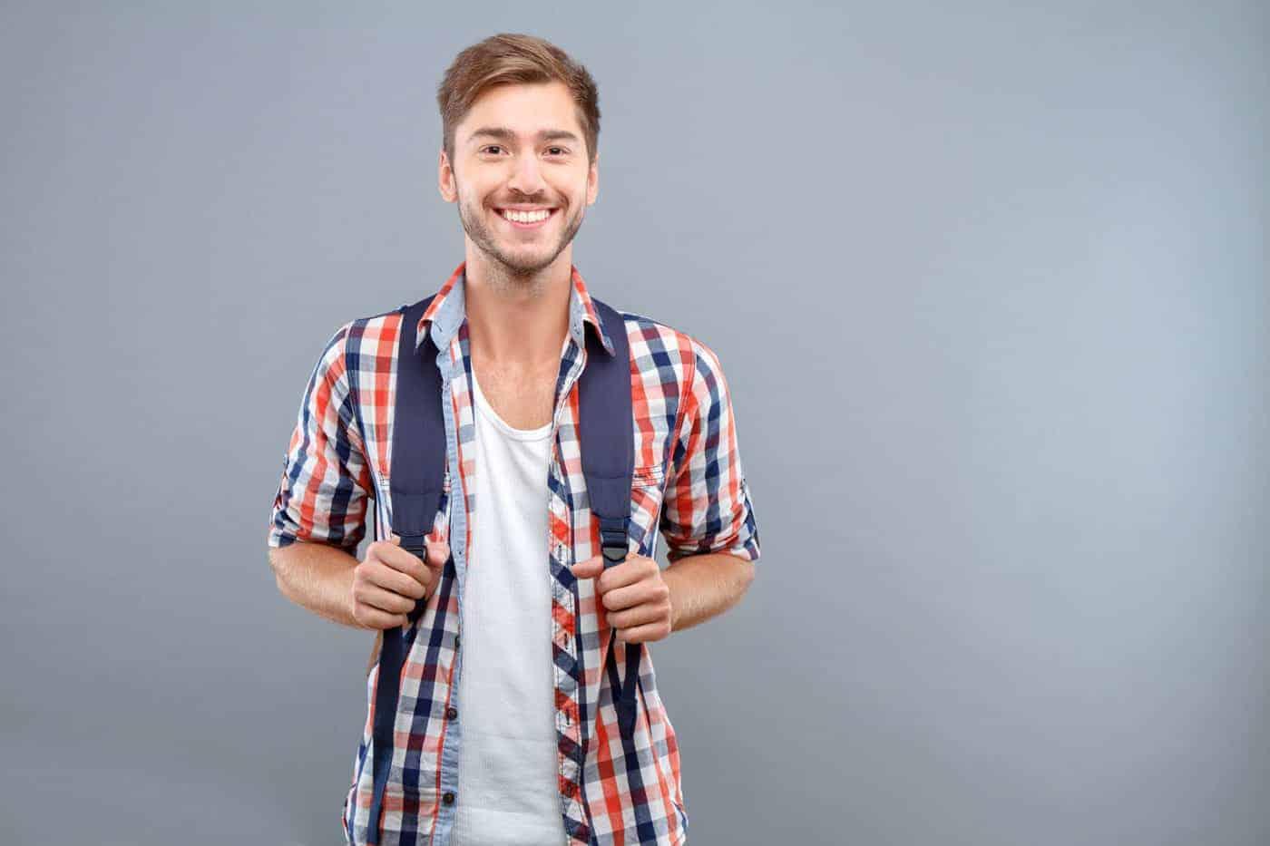 Berufsunfähigkeitsversicherungen für Auszubildende und Studenten im Test