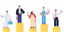 Berufsunfähigkeit: Tarifvergleich wichtiger als bisher