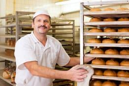 Betriebshaftpflicht Bäckerei-4687