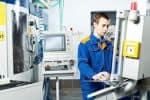 Betriebsunterbrechungsversicherung - Infos und Vergleich