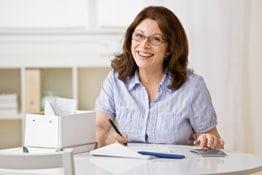Berufshaftpflicht Buchhalter