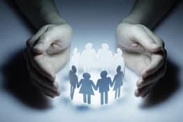 Bürgerversicherung gefährdet die PKV