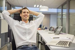 Büroversicherung Vergleich