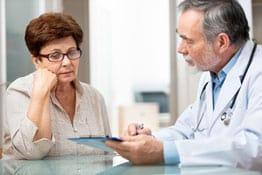 Pflegestufe Demenz