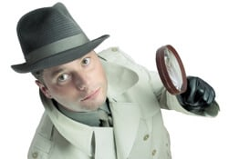 detektiv-262x175