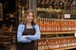 Versicherungen für Existenzgründer: Betriebshaftpflicht