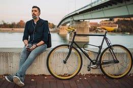 Berufsunfähigkeitsversicherung Zweiradmechatroniker