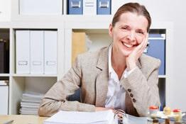 Amthaftpflichtversicherung