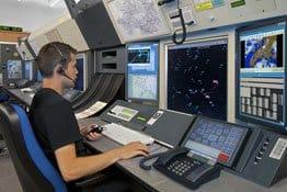 Berufsunfähigkeit Flugdienstberater