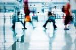 Hohe Fluktuation bei Krankenkassen