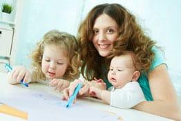 Freiwillige Krankenversicherung Elternzeit
