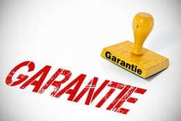 Lebensversicherung ohne Garantiezins