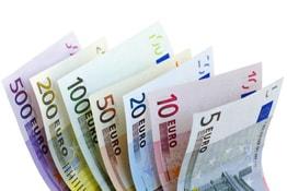 Betriebshaftpflichtversicherung Kosten