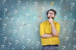 Private Haftpflichtversicherung Fragen und Antworten