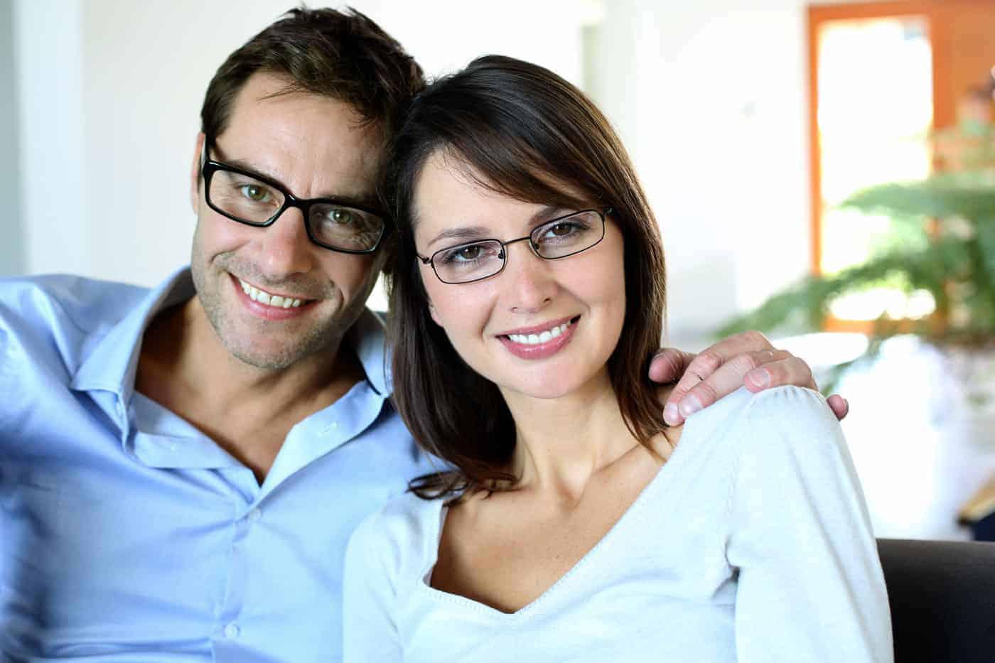 Haftpflichtversicherung Partner / Ehepaar