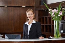 Hotelversicherung