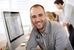 Anbieter Cyber Versicherung: Allianz