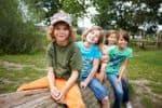 Welche Krankenversicherung ist für Kinder geeignet?