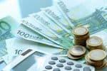 Kosten Berufsunfähigkeitsversicherung | Kostenvergleich