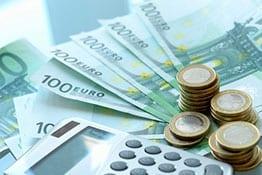Grundfähigkeitsversicherung Kosten