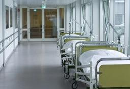 Krankenhauswahl