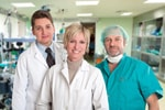 Krankenversicherung News Archiv