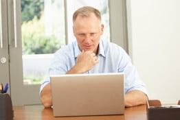 Berufsunfähigkeitsversicherung Lektor