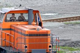 Berufsunfähigkeit Lokomotivführer
