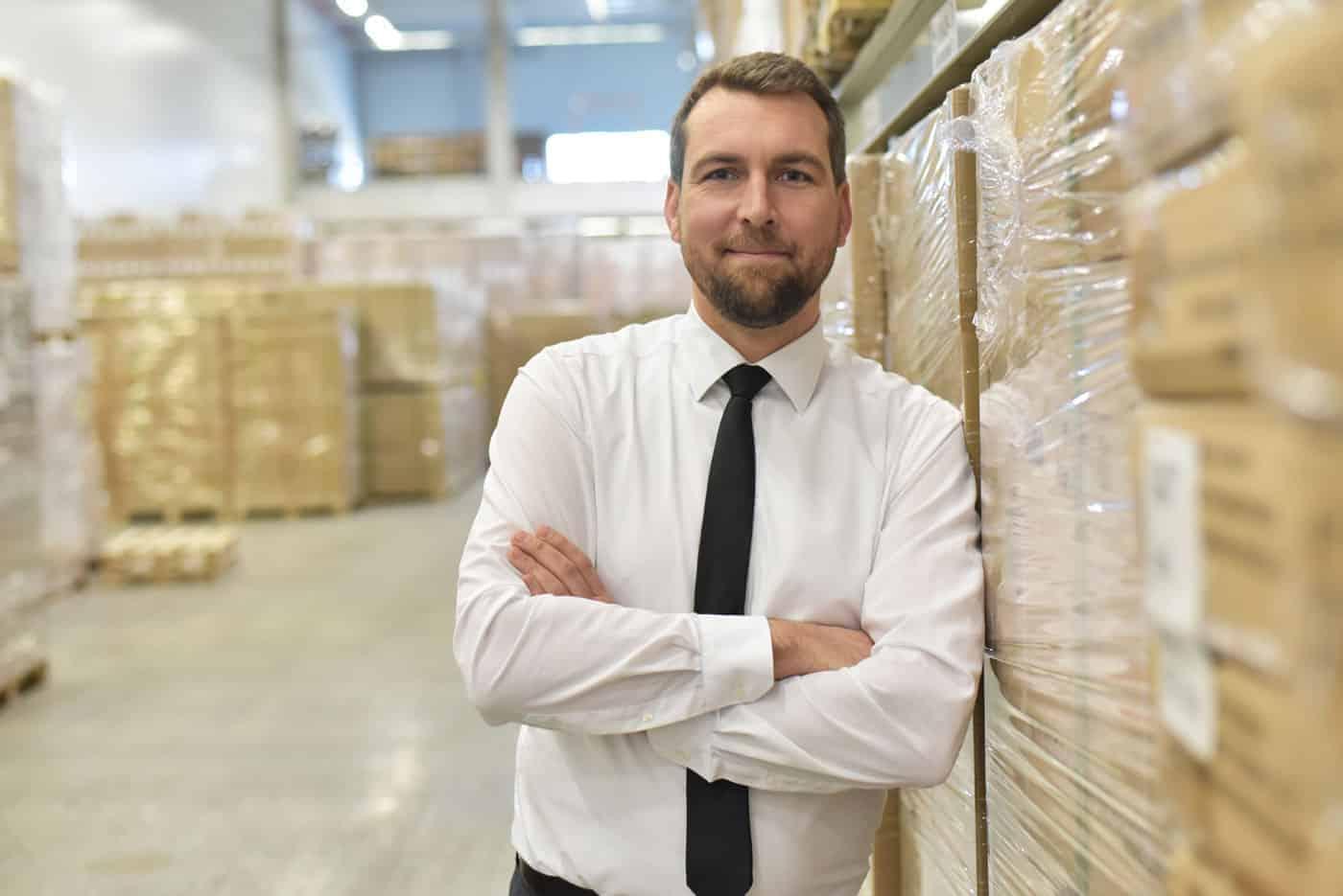 Managerhaftpflichtversicherung