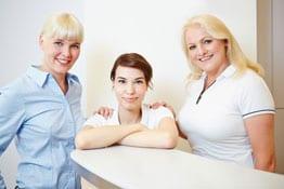 Berufsunfähigkeit Berufsunfähigkeit Gesundheit und Schönheit