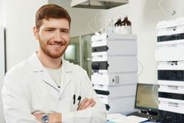 erufshaftpflichtversicherung Medizinstudent