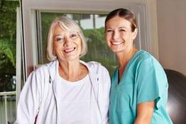 Pflegestärkungsgesetz