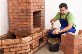 Berufsunfähigkeitsversicherungen für Ofenbauer