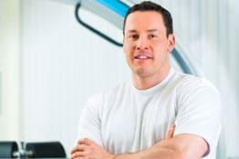 Berufshaftpflicht Osteopath