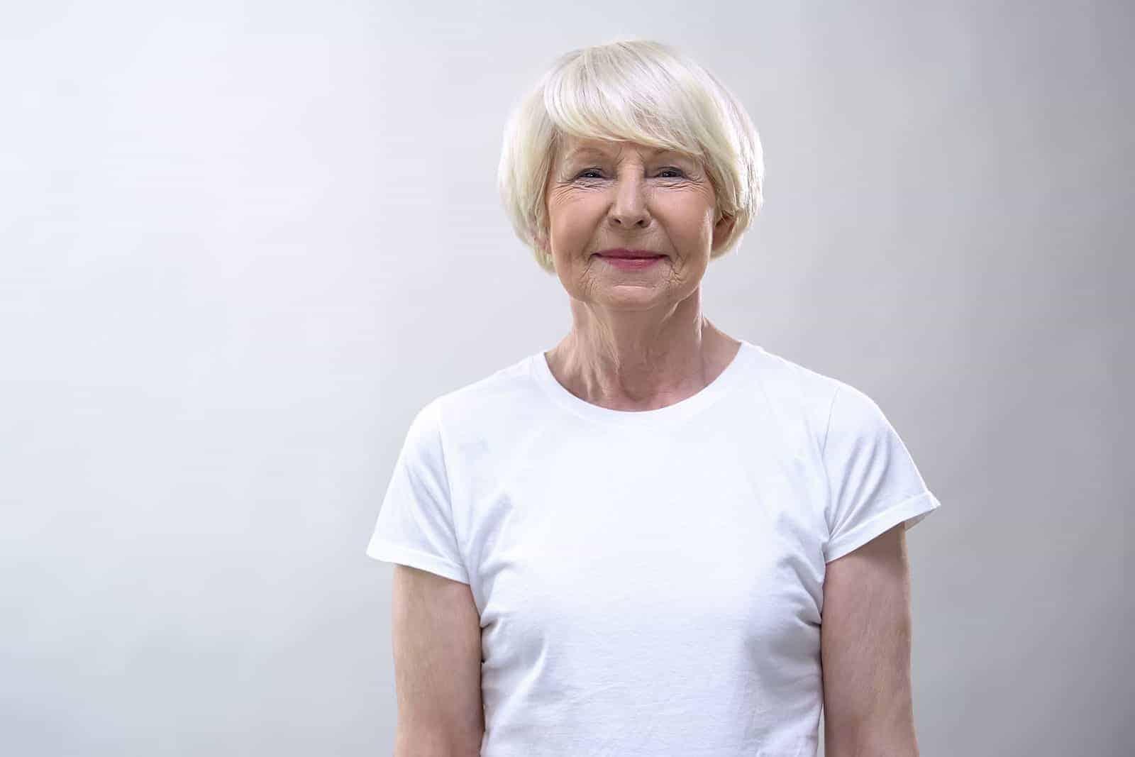 rivate Haftpflichtversicherung für Senioren